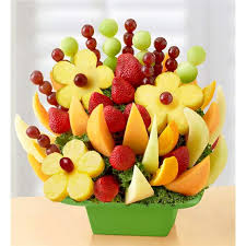 edible fruit bouquets fruit bouquets willy s carvings edible fruit designs