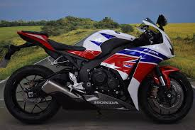 2014 cbr 600 for sale used honda bikes for sale