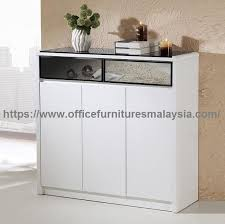 White Shoe Storage Cabinet Simple Design White Shoe Storage Ca End 1 17 2019 12 15 Pm