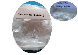 tadalafil citrate cialis male enhancement powder hormone cas