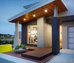 home exterior design consultant 3d1f036ad1349ca2fdd82fff5551b38e jpg 736 627 final details casa