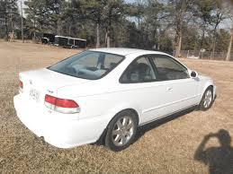 honda civic hatchback 1999 for sale for sale 440hp awd honda civic sleeper hooniverse