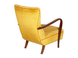 Armchair Club Armchairs Archives Antiques Artistic