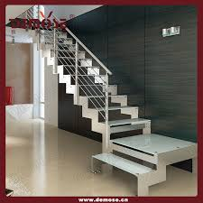 Grills Stairs Design Beautiful Grills Stairs Design 2015 Placesaving Stairs Grill