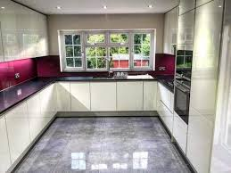 kitchen furniture shopping do buy furniture in india quora