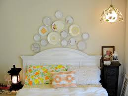 Bedroom Wall Hanging Painting Decoration Ideas Casual Image Of Kitchen Decoration Using Solid