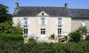 chambres d hotes basse normandie chambres d hotes en basse normandie charme traditions