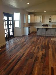 impressive wood flooring companies with hardwood flooring
