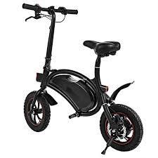 bmw bicycle for sale electric bikes ebay