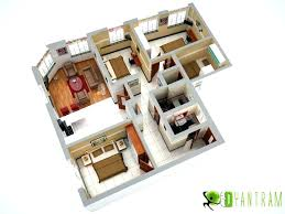 floor planner free 3d floor plan design house plan house plan 3d floor planner