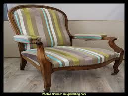 quel tissu pour recouvrir un canapé attrayant quel tissu utiliser pour recouvrir canapé artsvette
