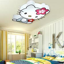 Children Bedroom Lighting Children Bedroom Light Led Bedroom Ceiling Light Ceiling L