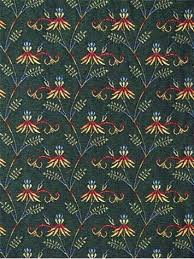 Drapery And Upholstery Fabric 53 Best Traditional Upholstery Fabric Images On Pinterest Accent