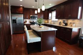 Cls Kitchen Cabinet by Cls Direct Kitchen Cabinets Columbus Ohio