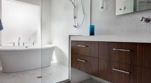 remodel bathroom ideas on a budget decor small bathroom remodeling amazing how to remodel bathroom