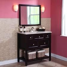 Best Bathroom Images On Pinterest Bathroom Ideas Home Depot - Home depot bathroom vanities canada