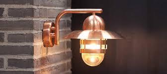 Copper Outdoor Lighting Fixtures Out Door Light Outdoor Decorating Inspiration 2018
