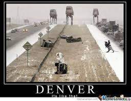 Denver Meme - denver by connor dillon3 meme center
