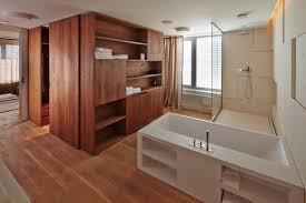 Apartment Bathroom Designs by Bathroom Design Pop Art Apartment Russia Dmitriy Schuka Bathroom