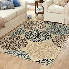Brown Zebra Area Rug Animal Print Area Rugs Zebra Print Frame Grey Area Rug Soft Black