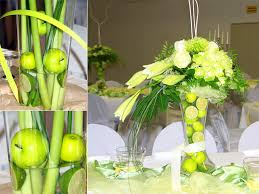 surprising lime green wedding table decorations 55 for wedding