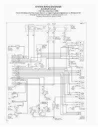 w220 wiring diagram 2000 jeep wrangler fuse can am fancy mercedes