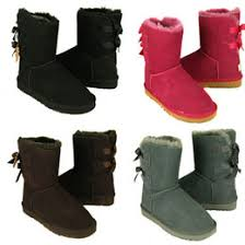 hotter womens boots sale discount hotter shoes australia 2017 hotter shoes australia on