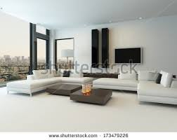 Latest Wooden Sofa Designs Living Room Stock Images Royalty Free Images U0026 Vectors Shutterstock