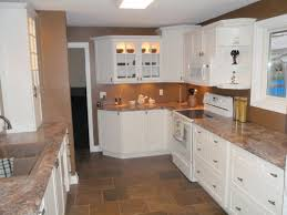 Kitchen Cabinets Ontario Kitchen Cabinets In Angus Ontario Reno A Home
