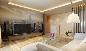 hauteur plafond chambre délicieux decoration chambre a coucher 4 eclairage led salon