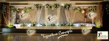 background decoration for birthday party at home 7events