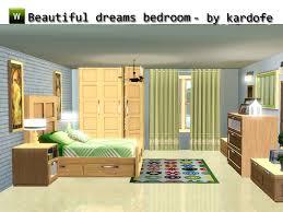 kardofe u0027s beatiful dreams bedroom