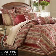 Walmart Comforters Sets Bedroom Fabulous Walmart Comforters Elegant Bedspreads Target