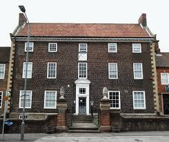 georgian house file georgian house in sedgefield jpg wikimedia commons