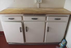 cuisine d occasion pas cher luxury meuble de cuisine pas cher d occasion hostelo