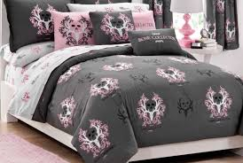 bedding set valuable womens comforter sets delightful womens