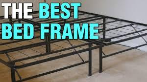 Walmart Rollaway Beds by Bed Frames Bed Frames Walmart Queen Size Rollaway Bed Bed Frame