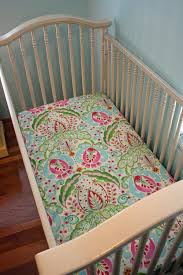 Riley Mini Crib by Babies R Us Mini Crib Mattress Creative Ideas Of Baby Cribs