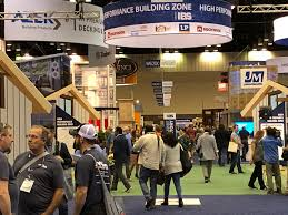 ibs 2018 day one product finds builder magazine products