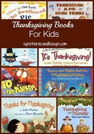 Kids Books About Thanksgiving Early Chapter Books About Thanksgiving Scholastic Parents