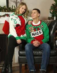 christmas costumes u0026 santa claus suits halloweencostumes com