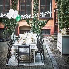 Home Decoration Wedding 665 Best Wedding Decor Images On Pinterest Wedding Decor Fall