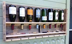 wine rack wine rack wooden uk countertop wine rack wood plans