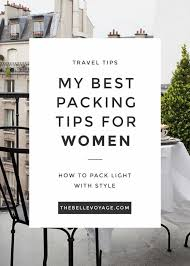 Tropical Clothes For Travel The Belle Voyage Fashion Travel Blog Women Travel Blog