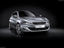 peugeot new cars 2016 peugeot 308 2014 pictures information u0026 specs