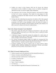 innovative and professional ba and b com in gyan vihar university jai u2026