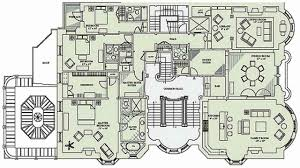 luxury mansion house plans floor plans for mansions colonial mansion house plans