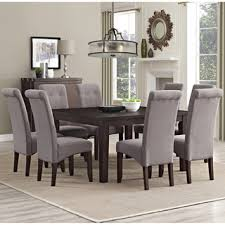 9 piece dining room set shop for wyndenhall essex 9 piece dining set get free delivery at