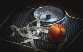 How Accurate Are Bathroom Scales Weighing In The Most Accurate Bathroom Scale Fitness Details