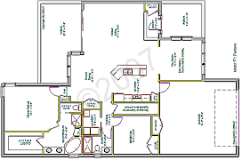 Single Family Floor Plans Family House Plans Multi Fresh Ideas 36 On Home Design Home Act